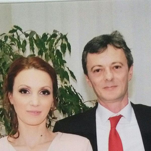 Advokatska kancelarija Nenada Živkovića - tim za pravni konsalting